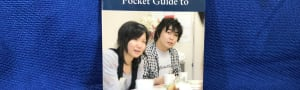 A Christian's Pocket Guide to the Japanese